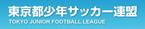 ib_tokyo